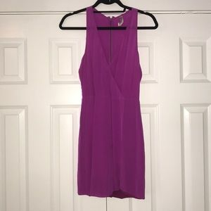 Rory Beca size small dress